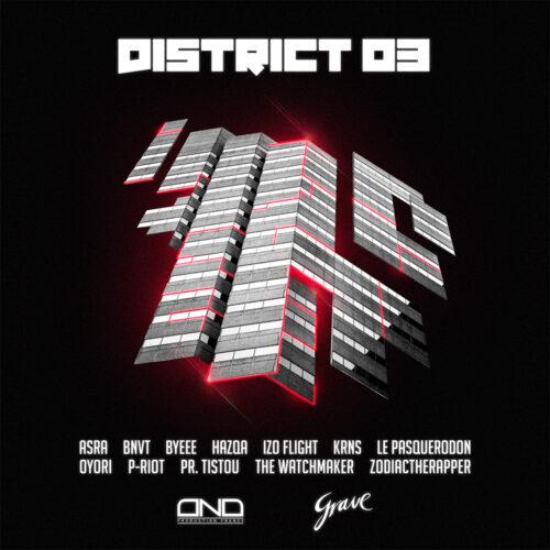 Music 20
